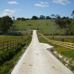 Rural5