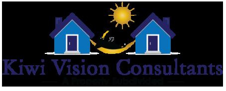 Kiwi Vision Consultants